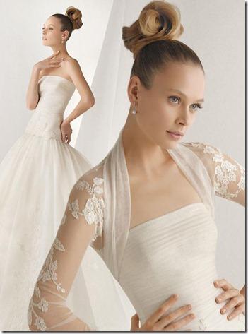 2012-rosa-clara-bridal-gowns-acuario