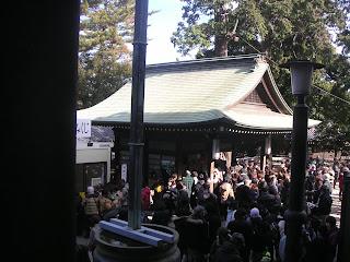 20130101-011.jpg