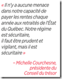 Michel Courchesen