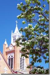 2012-04-03 Albuquerque NM 028