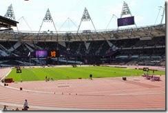 Paralympics 143
