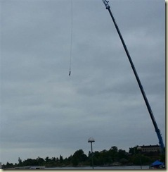 20130724_Bungee jumper (Small)