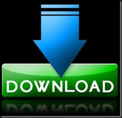 Downloads Page!