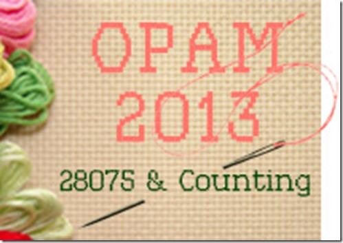 opam2013 (1) copy