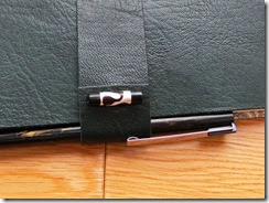 0114_Dk_Green_Leather_with_Pen_Holder_7