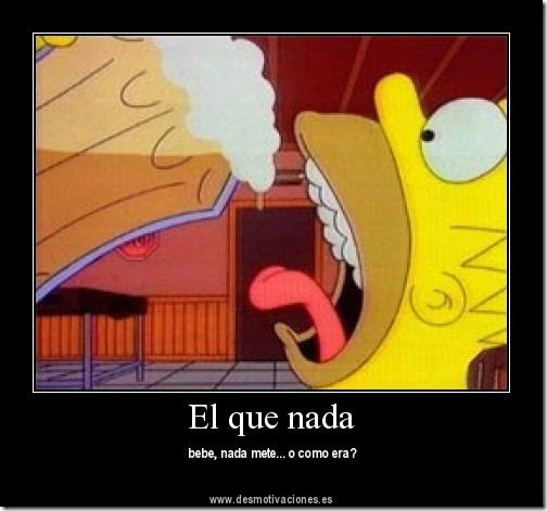 homer (3)