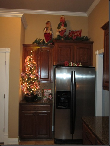 Christmas 2011 261