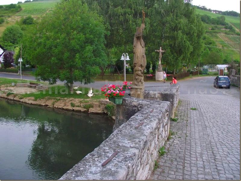 Estrada Romântica 12