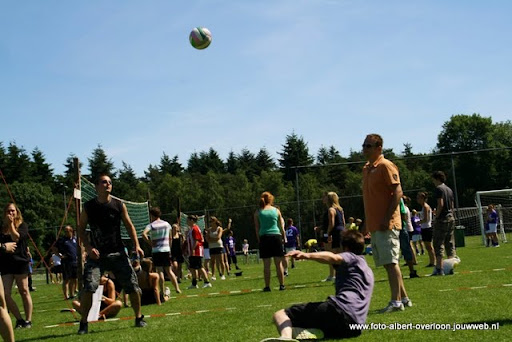 sportivo volleybal toernooi overloon 02--6-2011  (45).JPG