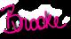 SGDP_BrookePink_thumb2
