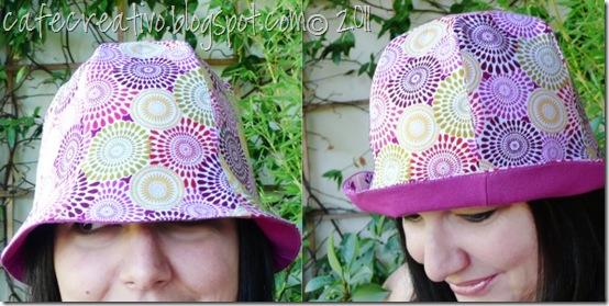 cappello-1