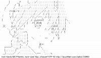 TwitAA 2013-12-04 18:51:58
