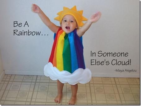 disfraz de arcoiris (3)