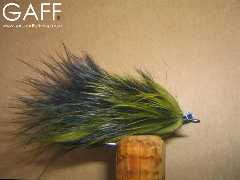 Largemouth-Yellowfish-Fly-Fishing (5).jpg