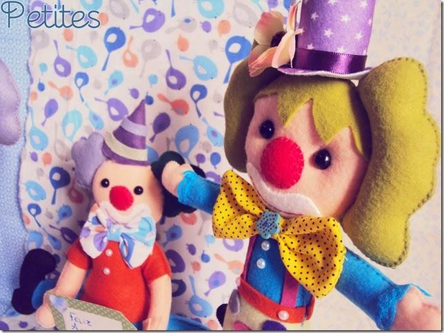 Turma de circo_10