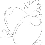 olive-coloring-page-1.jpg