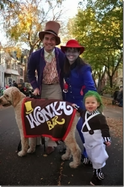 halloween-family-costumes-16