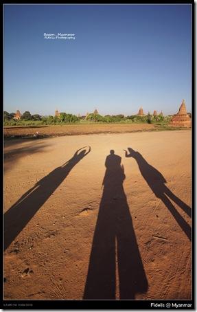 Myanmar204