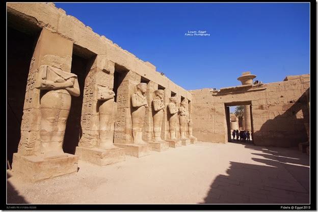 Egypt Day 11_09-14