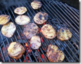 Grilled potatoes 004