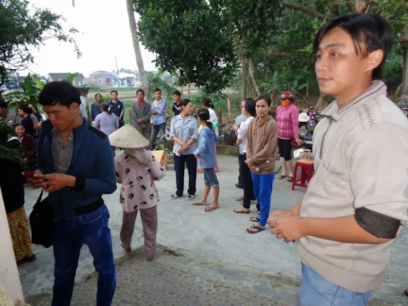 QuangNamDot2_Ngay3_108.JPG