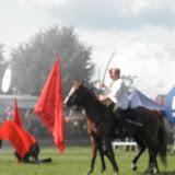 mława 2011a 059.jpg