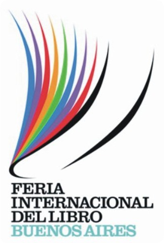 feria-del-libro-argentina