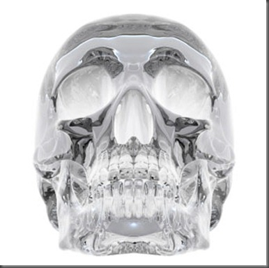 caveira-de-cristal-1