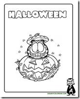 halloween garfeild   (12)