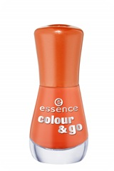 ess_ColourAndGo145