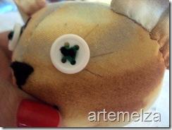 artemelza - gatinho feliz-052