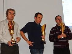 2014.11.23-003 Gilles, Alain et Didier