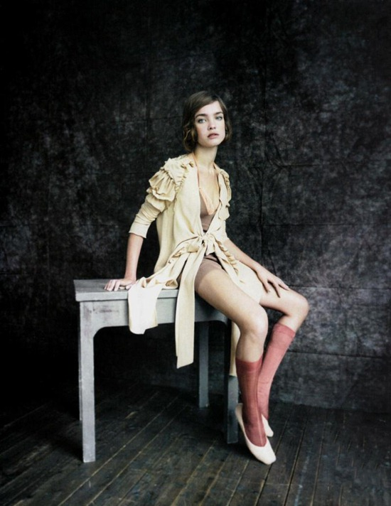 natalia-vodianova-vogue-china-editorial-may-2010-6