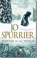 winter-be-my-shield