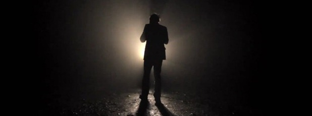 sillyboy - nightcall feat. stella (kavinsky cover)