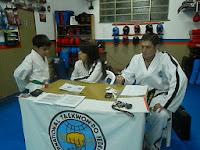Examen Dic 2012 -655.jpg