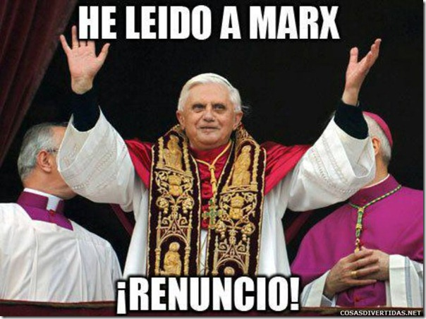 FC  -renuncia del papa benedicto (51)