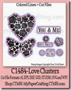 CTMH-c1484-love-clusters-200