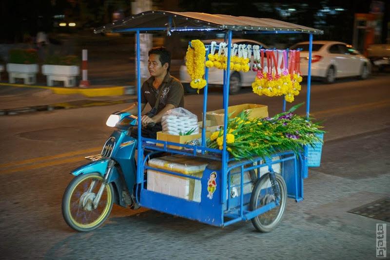 2557_Thailand_Pattaya_Jomtien_transport_tuk_tuk_tuck_tuck_taxi-20