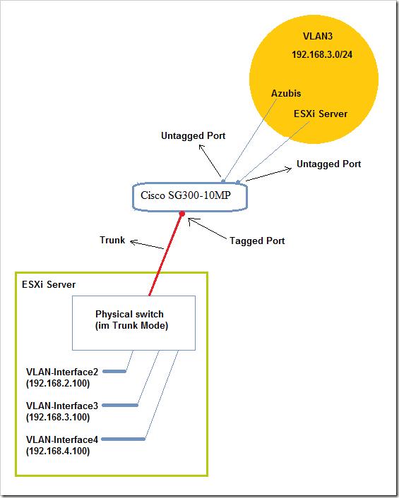 ESXi-Server-und-Cisco_VLAN