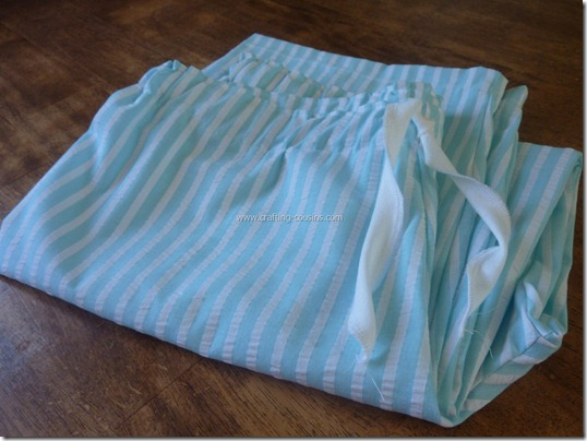 sew your own pajama pants (42)[4]