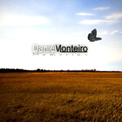 Daniel Monteiro - Nárnia