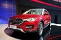 Great-Wall-Haval-15