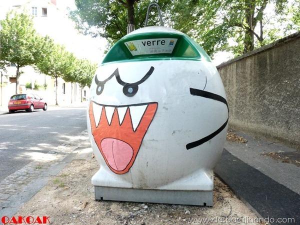 arte-de-rua-criatividade-oakoak-desbaratinando (24)