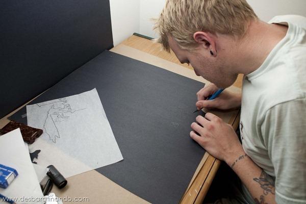 David-Reeves-Papercuts-desbaratinando-3D-papel (6)
