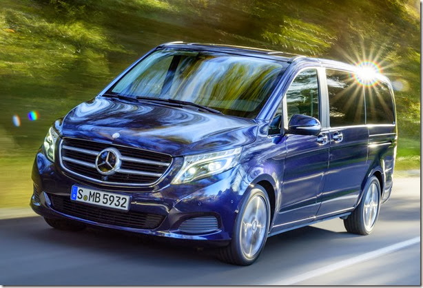 mercedes-benz-v-250-bluetec-11-1