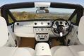 2013-Rolls-Royce-Phantom-Series-II-47