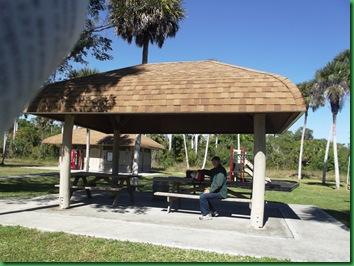 Fakahatchee,  Collier-Seminole, Pather NWR & Chokoloskee 099