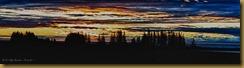 untitled Pano Sunrise_ROT3483 September 03, 2011 NIKON D3S