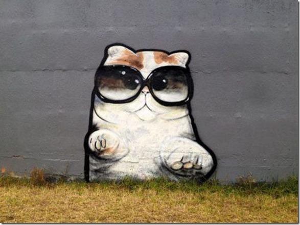 amazing-graffiti-art-12